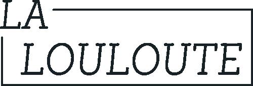 la Louloute